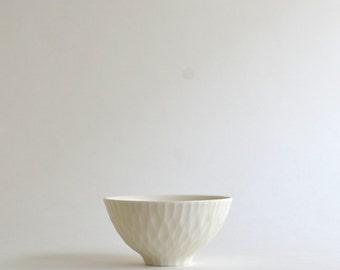 Chawan - Rice Bowl (S) / Chikako Kuwata (15005605S)