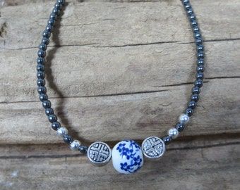 The Daniela bracelet