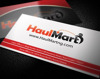 Business Cards Professional Perfect Templates
