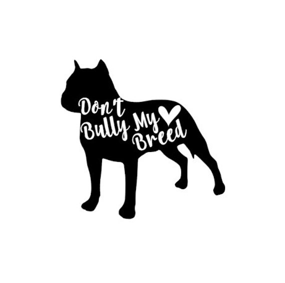 Dont Bully My Breed Vinyl Decal Pit Bull as well 75943 in addition 50278 besides 32249 further Soccer Coaching School Badge. on create a business name