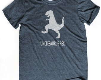 uncle gift unclesaurus rex t shirt uncle rex tshirt new uncle gift new. Black Bedroom Furniture Sets. Home Design Ideas