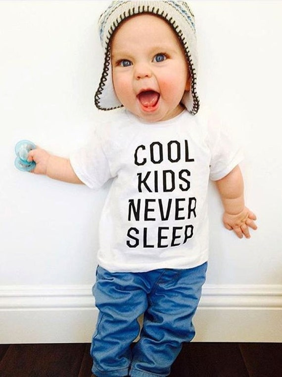 Attitude Names for Boys. Attitude names for boys take the idea of cool baby names one step further: they're a little bit badass, a little bit distinctive, and a lot cool. Cool attitude names include animal names like Bear and Fox, in-your-face word names like Danger and Rebel, and