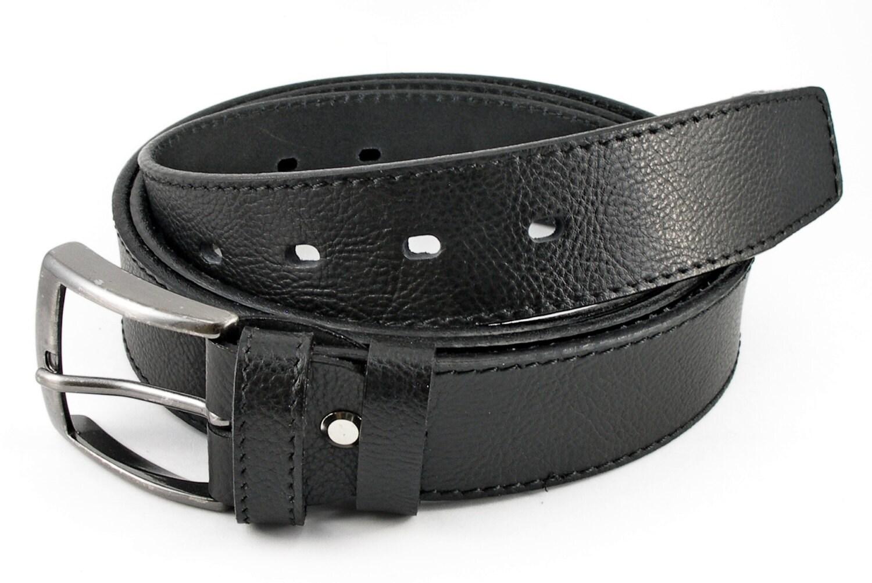 leather belt mens leather belt belt black belt wide