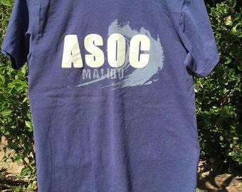 ASOC Malibu