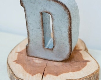 Wood Slice - Wedding / Home Decor