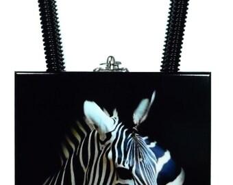 Constance Zebra