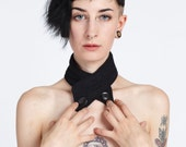 Cordelia Collar