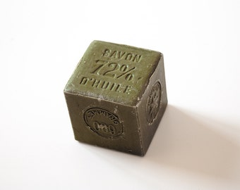 Olive oil soap best for felting 600 gr 21 oz