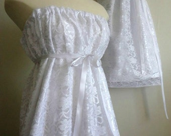 Mommy and Me dresses. Mother Daughter Matching Dresses. Mommy - N - Me. Mommy & Me. Dresses. Formal Dresses. Wedding Dresses. Christening