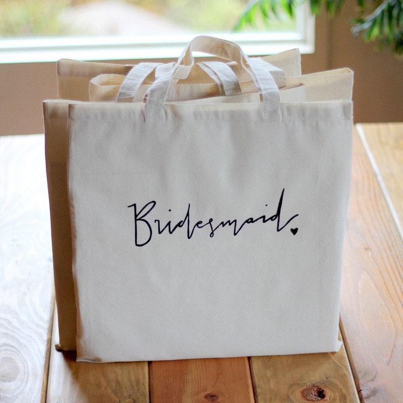 faveur de mariage demoiselle dhonneur cadeau sac cadeau f te. Black Bedroom Furniture Sets. Home Design Ideas