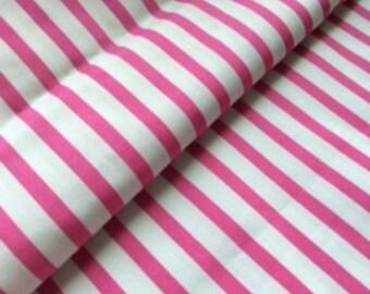 Pimatex Basics print # 2583 from Robert Kaufman Fabrics : 1/2 yard