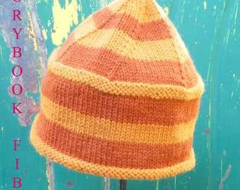 Knit Hats, Knitted Hat, Hand Knit Hats, Hand Knit Hat, Knitted Hats, Hand Knitted Hats, Knit Hat, Kids Knit Hats