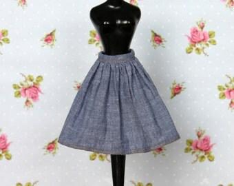 Skirt for Blythe (no. 1533)
