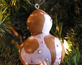 Gourd Ornament #8 of 15