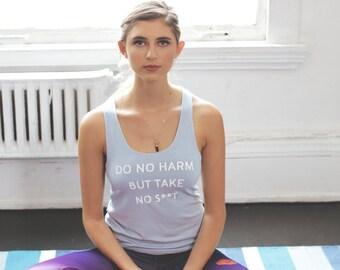 yoga tank, yoga top, yoga shirt, yoga clothes, yoga clothing women, festival top, festival tank, organic clothing, organic tank, organic top