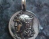 Mercury/Hermes