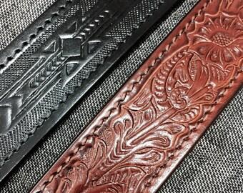 Accessories, Mens Belt, Mens Leather Belt , Mans Gifts , Gifts for him , Gifts for dads , Gifts for groomsmen, Etsy belts
