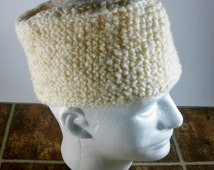 popular items for persian lamb hat on etsy