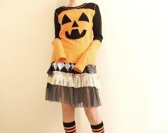 PopPumpkin (M)