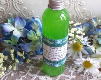Basil Water, Promote Good fortune, Spiritual Water
