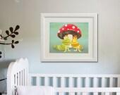 Baby decor, Baby nursery art, Nursery animals, Animal art nursery, Art for baby room, Toddler art, Baby decor nursery art, Nursery poster