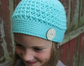 Girls Hats, Winter Hat, Fall Hats, Baby Girl Hat, Photo Prop, Newborn Photo Prop, Hats, Baby Hats, Crochet Hat, Toddler Girl Hat
