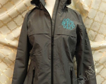 Outerwear & Rain Gear