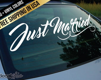Custom Vinyl Decals Shipped Free Within The USA By DecalChic - Custom design car decals free