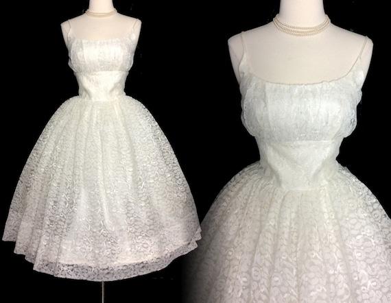 bridal petticoat crinoline wedding chds bhch