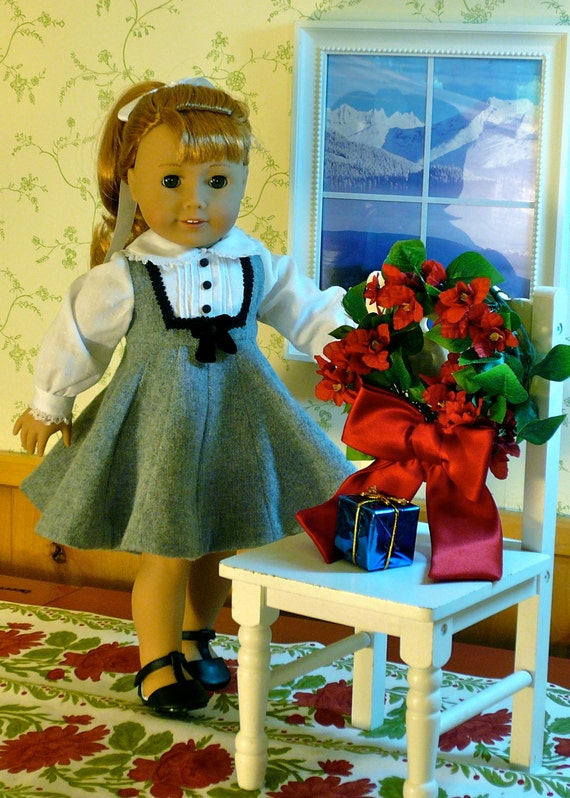 GIVEAWAY: How to Save on American Girl Dolls and Accessories