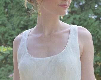 Crystal Bridal Belt, Swarovski Crystal Sash, Thin Bridal Belt, Skinny Bridal Sash