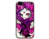 iPhone 5c case - iPhone case - iPhone cover - Phone case - Cell Phone case - Phone cover - Art Phone case