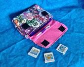 Steven Universe 3DS / 3DS XL / New 3DS Carrying Case