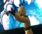 Star Wars - Tusken Raider (Sand People) Kenner Action Figure [1]