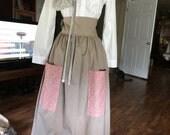 Pioneer Trek outfit
