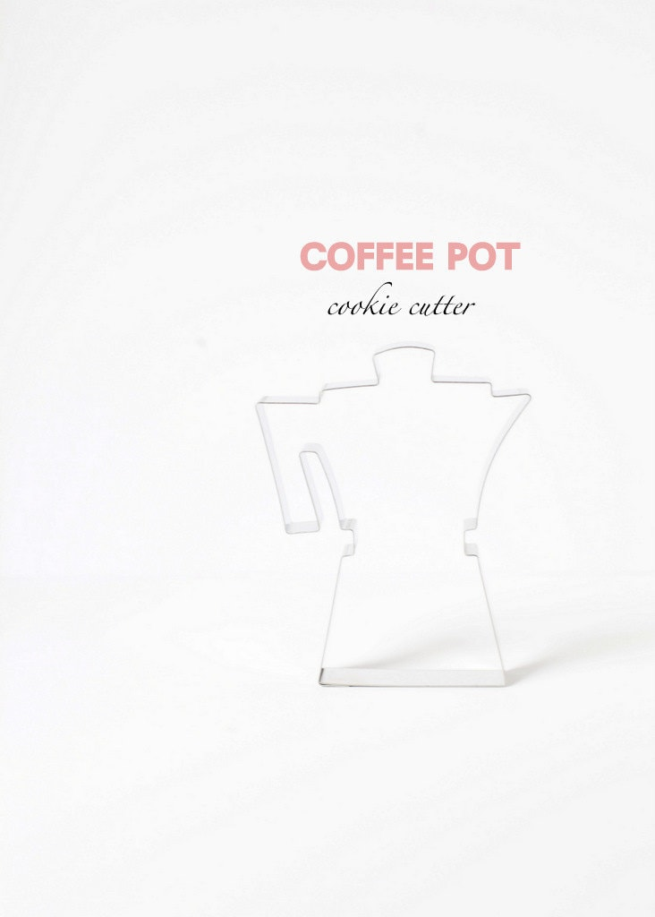 mizudashi coffee pot english instructions
