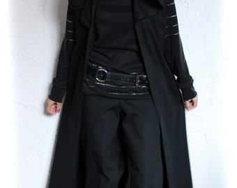 Harry Potter Death Eater cosplay costume