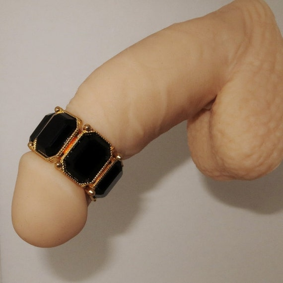 Penis Jewerly 77