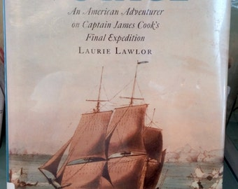 the life and expeditions of christopher columbus Title, a history of the life and voyages of christopher columbus, volume 1 a history of the life and voyages of christopher columbus, a history of the life and voyages of christopher columbus author, washington irving publisher, g & g carvill, 1828 original from, harvard university digitized, jul 24, 2006.