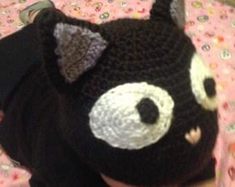Baby Jiji Kiki's Delivery Service Inspired hat