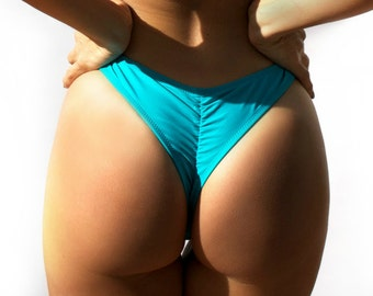 Mickie james porno videos