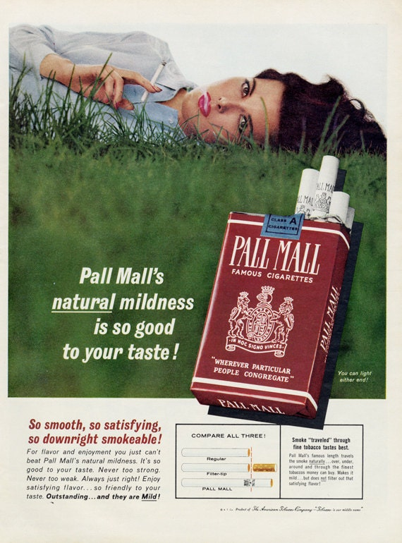 pall mall single christian girls 2018-5-10 indianapolis recorder,indianapolis,  pall mall menthol 100 f s» longer  minister of second christian church,.