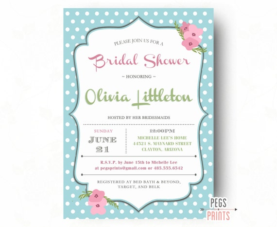 New 158 Throwing Your Own Baby Shower Invitation Wording Baby