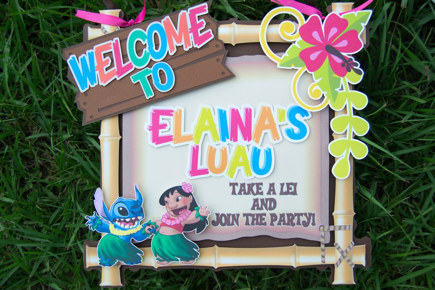 Lilo And Stitch Door Sign Luau Party Hawaiian By. In Demand Masters Degrees Web Builder Reviews. Vegetative Symptoms Of Depression. Massage School Illinois University Of Columbia. University Of Cincinnati Mba. Elite Appliance Repair Maid Service Arlington. Online Accounting Degree Aacsb. Home Financing After Bankruptcy. How To Find Programmers Insurance Rochester Ny