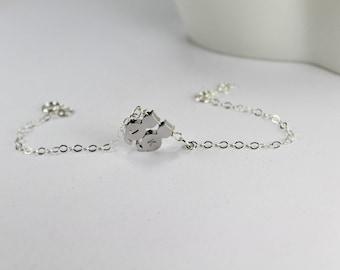 Cat Bracelet- Cat lady Bracelet-. Initial Cat Jewelry. Kitty.Cheshire Cat Jewelry,Gold Silver ,Kitty,Kittens Jewelry,Cat pet lover Bracelet-