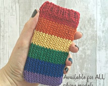Unique ipod touch 5 case related items Etsy