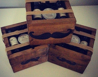 Men's Collection Gift Box Set