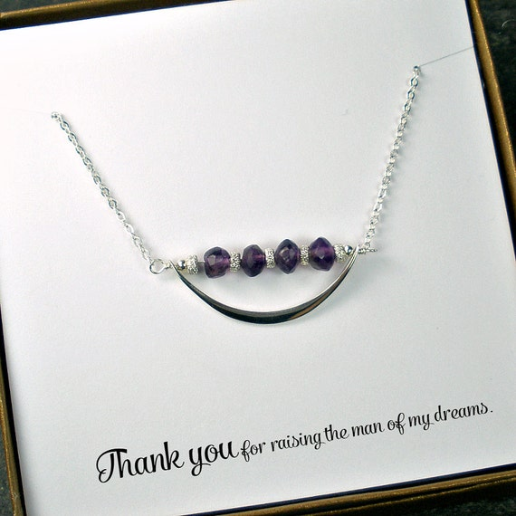 Memorable Wedding Gifts For Bride And Groom : Groom Gift, From bride, Wedding Gift for Mom, Mother of the Bride Gift ...