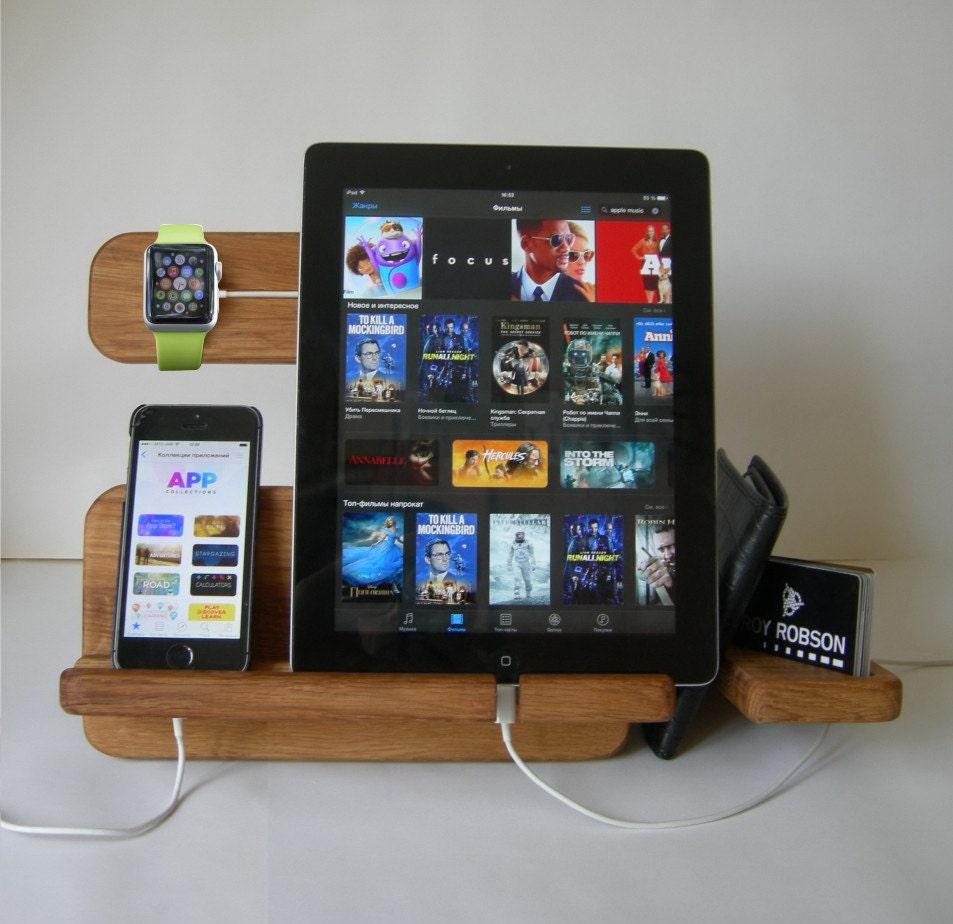 apple watch apple watch dock apple watch stand by. Black Bedroom Furniture Sets. Home Design Ideas