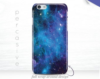 iPhone 7 Case Space iPhone 6s Tough Case Night Sky iPhone 6 Plus Space Galaxy iPhone 5s Case , Galaxy S7 Case Space iPhone 6s Case  04u